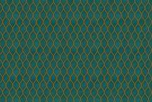 Lark Nest/RF / by Kim Yeager/ Lark Nest Design