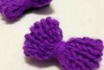 Knit / Cute Knits