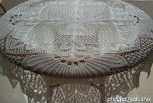 cuda na drutach