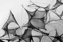 structuri 3d