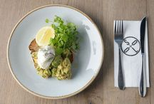 Top Breakfasts In London