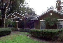 Winter Garden Homes For Sale