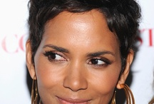 Γυναίκες μαύρες ηθοποιοί