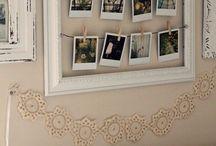 pared polaroid