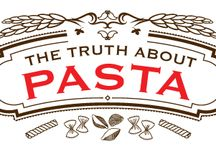 """The Truth About Pasta / The Truth About Pasta  2d8e3f15-2c36-4dd8-9db8-5b82a6dcc289  To combat the rise of unhealthy fad diets creating misperceptions about carbohydrates, the International Pasta Organisation (IPO) has launched a new communications program, """"The Truth About Pasta."""" Designed to connect with consumers as well as key opinion leaders, the program reinforces that pasta fits into a healthy lifestyle."""