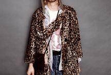 Kurt ♥