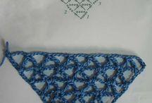 τριγωνακια