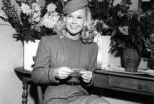 Doris Day / by lucy lucy