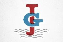 Fun finds / by Joelle Garbellano