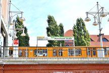 Berlin / http://www.matmonblog.fr/berlin-calling/