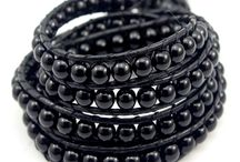 WRAP BRACELET / Florence Scovel has the most fashionable and unique collection of wrap bracelets. All piece we offer are hand-crafted. We are certain that you'll love our collection and find some which are perfect for you.