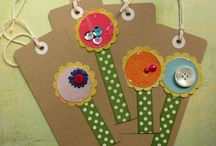 scrapbooking / All things scrapbook related and also for recipe scrapbooks / by Susan Van Heemst