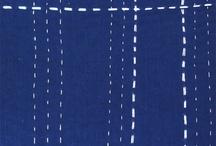 Sally Campbell Textiles