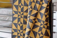 Two Tone Quilts
