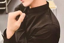 Bts boys seok jin
