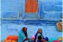 India | Asia