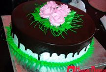 Birthday Cake Delivery in Chennai / HappieReturns - Best Birthday Cakes home delivery in Chennai. Midnight Cake Home Delivery and Best price in Chennai