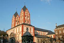 Viajar a Lieja, Bélgica. Travel to Lieja / Viajar a Lieja, que ver y hacer en esta ciudad de Bélgica.  Travel to Lieja, what to do and see in this nice city in Belgium