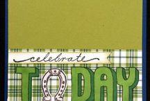 Texana Designs Holiday Samples / by Texana Designs - Jimmye Sue Mitchell