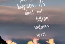 Sayings / by Denise Derosier