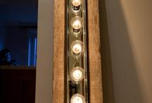 Lighting Atelier
