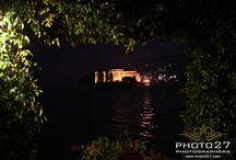 Destination weddings: Lago Maggiore / Sposarsi sul lago maggiore. Per le tue nozze da sogno www.serenaobert.com