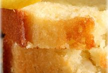 Cakes / Always looking for cake recipes especially #glutenfree