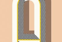 // Type & Design