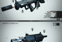 weapons_design