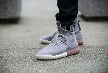 "adidas Tubular X Primeknit ""Clear Granite"" (S74931)"