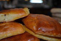 Targ Palas Iasi / Cateva poze cu standul si produsele noastre la Targul Traditional de Paste