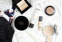Make-up Pics Inspirations