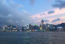 Hong kong gezi fotoğrafları / Hong kong gezi fotoğrafları