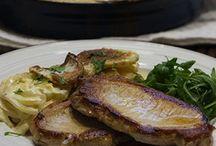 Our Original Recipes / Original healthy eating recipes from West Coast Foods