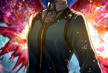Anime & Hentay ( ͡° ͜ʖ ͡°)