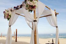 Beach Wedding Antalya