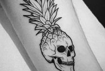 jedis tattoos