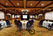 Birthday party halls in Chennai / by Megavenues