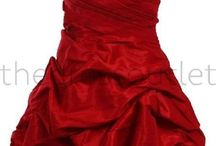 Prom Sale Dresses / The Dress Outlet has a so prom dresses to choose from for your perfect evening and with so many choices, you'll be sure to find something that not only compliments your style but your budget as well. From two piece dresses, short, long to strapless to sparkling sequins.