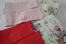 ev tekstili mefruşat