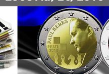 Coins Club Greece