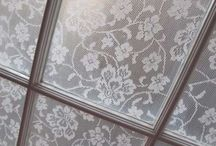 Cubrir ventanas