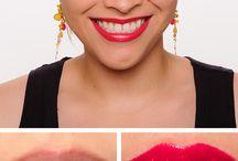 Lipstick Phase