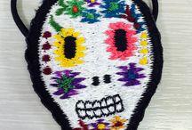 México!! / メキシコの文化かわいいいいいい