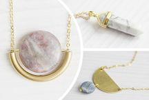 jewels-accessorize