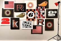 Design / Art Direction