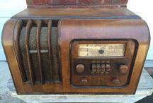 begendigim Radio