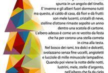 Italian Christmas card ideas