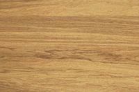 Materiaalivalinnat / Kotimme materiaalit toistavat harmaan eri sävyjä, pientä arjen luksusta tuovat hopeiset glitter-yksityiskohdat. Modernia tunnelmaa valkoinen ja antrasiitti ja pikantin lisän luonnollisuutta tammipuu.