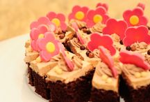 Sweet Temptation :)